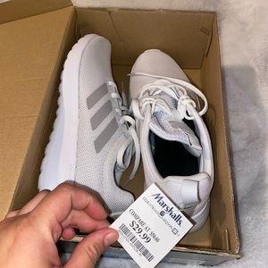 Adidas Lite Racer CLN K shoes